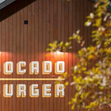 Photo of Bocado Burger in Alpharetta