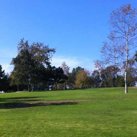Photo of Sandburg Park in Mira Mesa, San Diego
