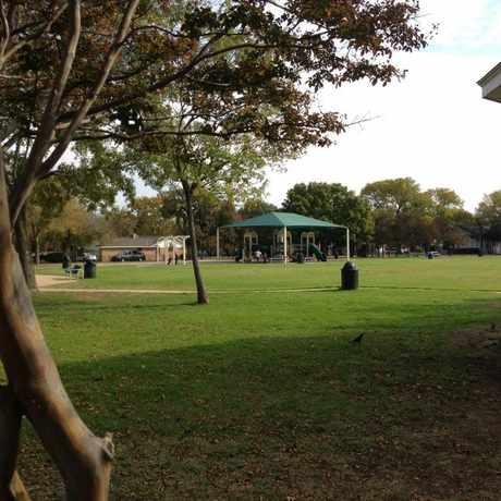 Photo of Kimmel Park in Midlothian