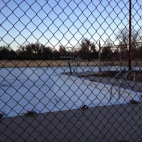 Photo of Zeigler Park in Ziegler, Tulsa