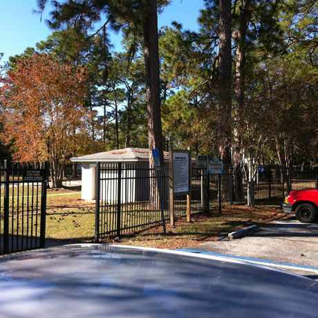 Photo of Murray Hill Playground in Murray Hill, Jacksonville