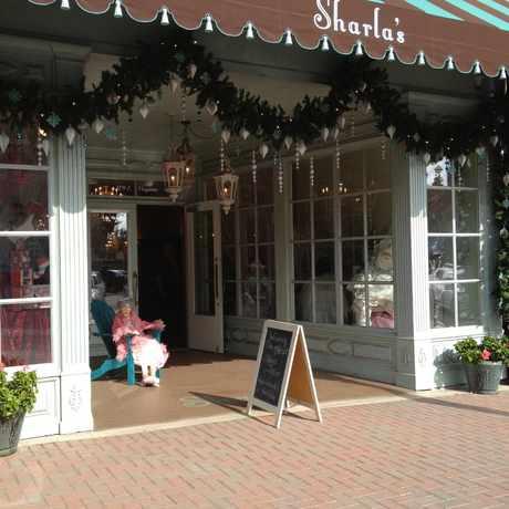 Photo of Sharla's in McKinney