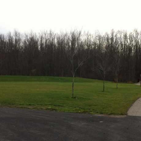 Photo of Avon Park in Avon