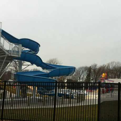 Photo of Bleser Park in Avon Lake