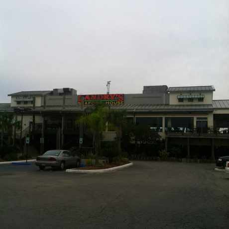 Photo of Landry's Seafood in Lake Shore - Lake Vista, New Orleans