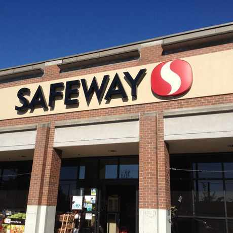 Photo of Safeway Pharmacy in East Queen Anne, Seattle