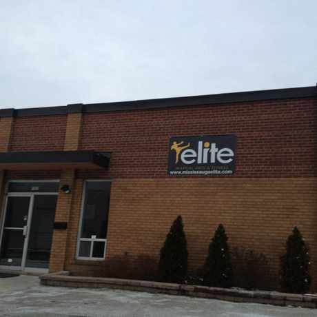 Photo of Elite Training Centre | Mixed Martial arts & Fitness in Mississauga