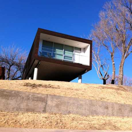 Photo of Hilltop House in Kansas City