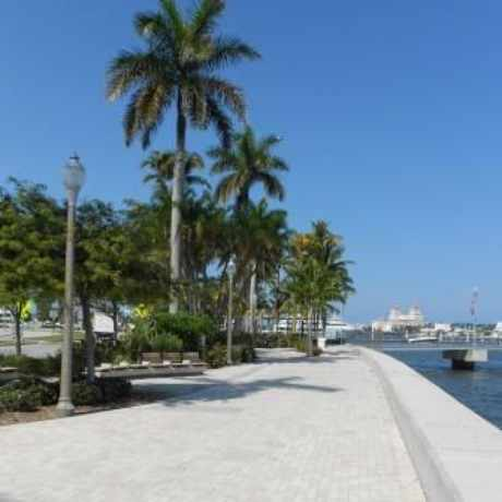 Palm Beach County Bike Rentals