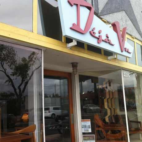 Photo of Deja Vu in Eastside, Long Beach