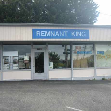 Photo of Remnant King in Whittier Heights, Seattle