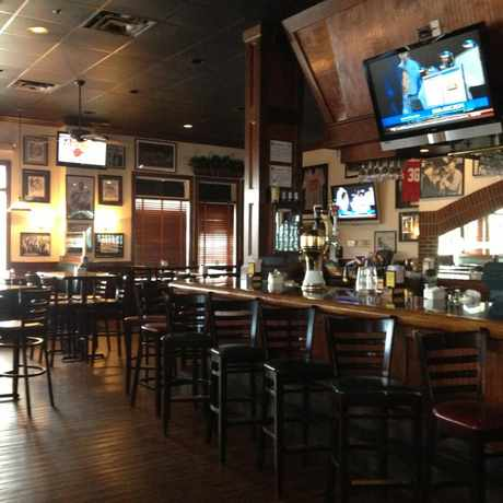 Photo of Wendell's Pub in Westerville