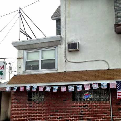 Photo of 67th Street Cafe in Eastwick - Southwest Philadelphia, Philadelphia
