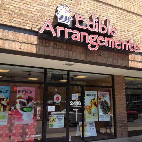 Photo of Edible Arrangements in Nashville-Davidson