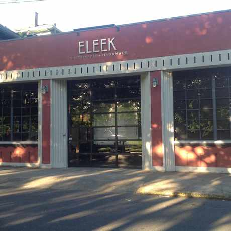 Photo of Eleek Inc in Eliot, Portland