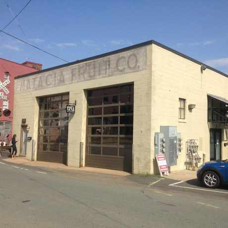 Photo of tru Pilates in North Downtown, Charlottesville