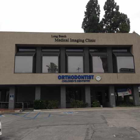 Photo of Long Beach Medical Imaging in Traffic Circle, Long Beach