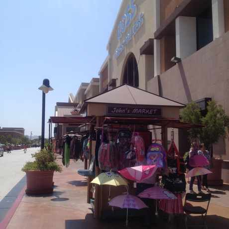 Photo of Glendale City Center in City Center, Glendale