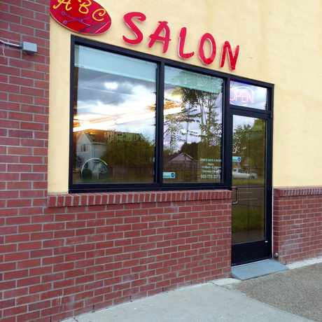 Photo of ABC Hair Salon in South Tabor, Portland
