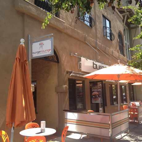 Photo of Burger Lounge in Kensington, San Diego