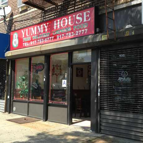 Photo of Yummy House Chinese in Pelham Gardens, New York
