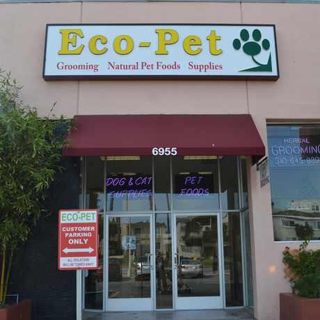 Photo of Eco-Pet in Westchester-Playa Del Rey, Los Angeles