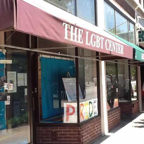 Photo of LGBT Community Center in Detroit - Shoreway, Cleveland