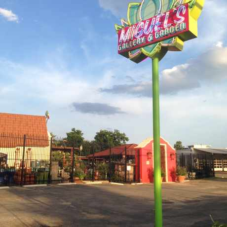 Photo of Miguel's Imports in Brentwood, Austin