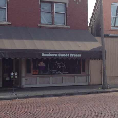 Photo of Eastown Sweet Treats in Eastown, Grand Rapids