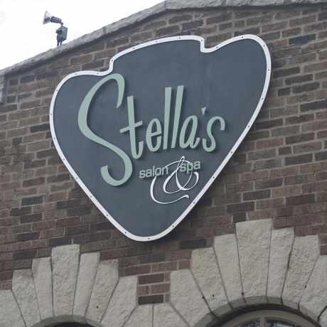 Photo of Stella's Spa and Salon in Washington Heights, Milwaukee