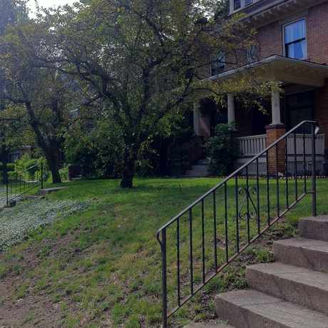 Indiana Forest Columbus Apartments for Rent and Rentals - Walk Score