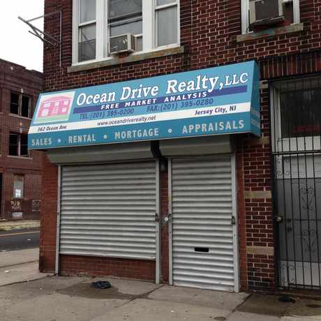 Photo of Ocean Drive Realty in Greenville, Jersey City