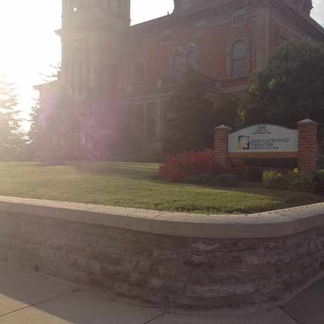 Photo of Educational Theatre Association in Mount Auburn, Cincinnati