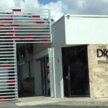 Photo of The Drynk in Courier City - Oscawana, Tampa