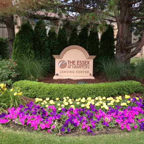Photo of Essex At Hampton Apartments in Rochester Hills