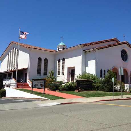 Photo of Upper diamond Neighborhood in Upper Laurel, Oakland