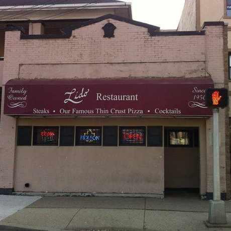 Photo of Lido Restaurant in Hackensack