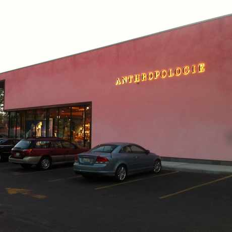 Photo of Anthropologie in Goose Island, Chicago