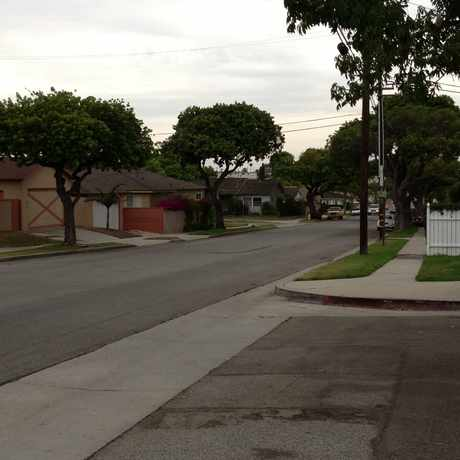 Photo of #Delthorne Neighborhood in Torrance