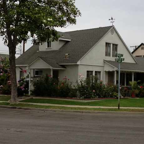 Photo of #Northeast Torrance Neighborhood in Torrance