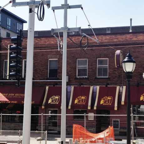 Photo of Big 10 Restaurant & Bar in University, Minneapolis