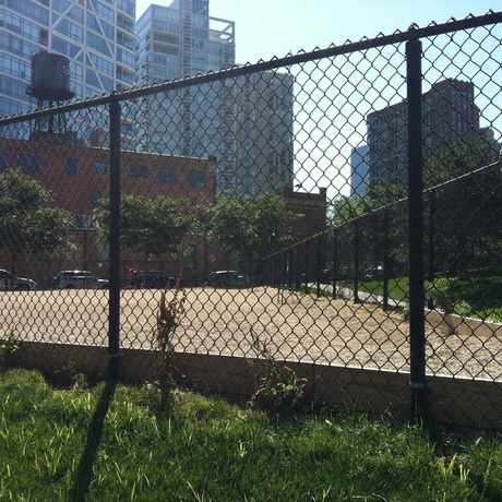 Photo of Montgomery Ward Dog Park in Near North Side, Chicago
