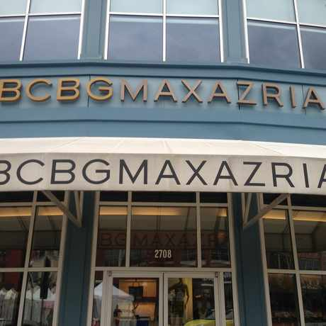 Photo of BCBG in Southside Flats, Pittsburgh