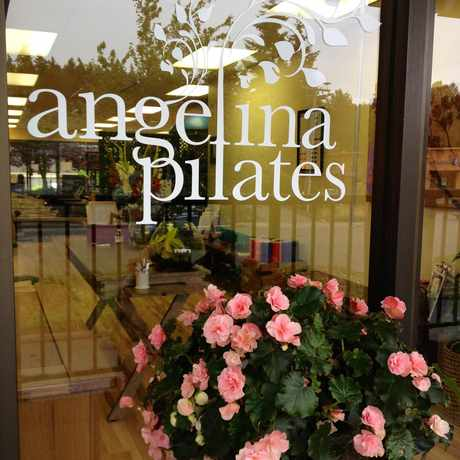Photo of Angelina Pilates in Wilburton, Bellevue