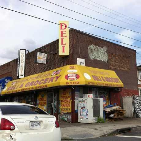 Photo of Popular Food Corporation in Canarsie, New York
