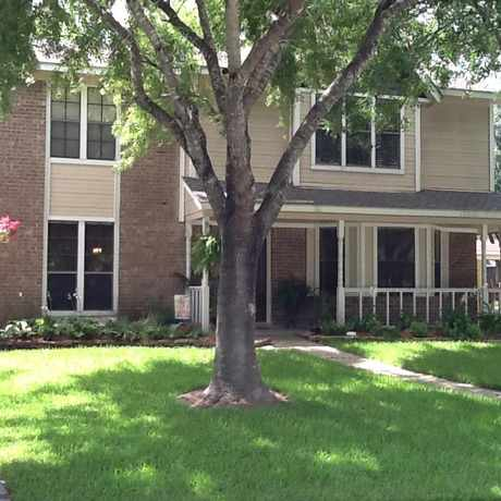 Photo of 15423 Stonehill Dr in Clear Lake, Houston