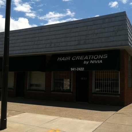 Photo of Local Salon in Jefferson, Cleveland