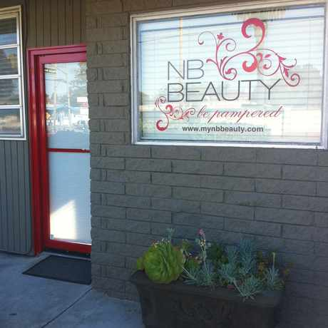 Photo of NB Beauty in Northwest Heights, San Mateo