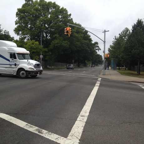 Photo of Laurelton in Laurelton, New York