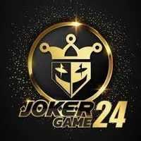 Joker24hr สล็อต  สล็อตออนไลน์